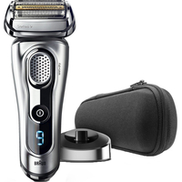 Braun Series 9 9260s Wet & Dry