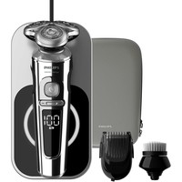 Philips Shaver S9000 Prestige SP9863/14