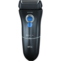 Braun Series 1 130s