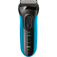 Braun Series 3 3010s