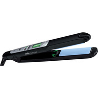 Braun Satin Hair 7 Straightener ST 710