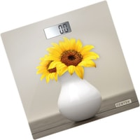 CENTEK CT-2428 Sunflower