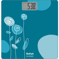 Tefal Drawing Bloom PP1115