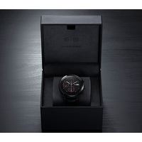 Amazfit Stratos 2s Exclusive Edition Image #6