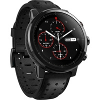 Amazfit Stratos 2s Exclusive Edition Image #1