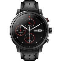 Amazfit Stratos 2s Exclusive Edition Image #2