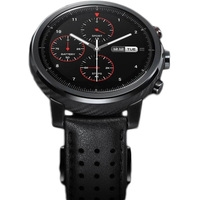 Amazfit Stratos 2s Exclusive Edition Image #3