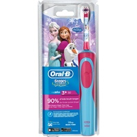 Oral-B Stages Power Frozen (D12.513.K)