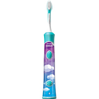 Philips Sonicare For Kids [HX6322/04]