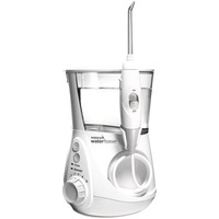 Waterpik WP-660 Ultra Professional