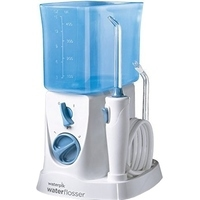 Waterpik WP-250