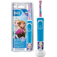 Oral-B Kids Frozen D100.413.2K