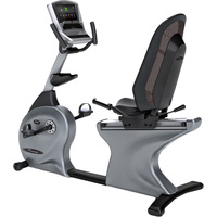 Vision Fitness R40 Touch Image #1