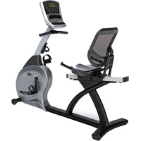 Vision Fitness R20 Classic Image #1