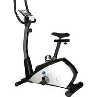 American Fitness SPR-XNY17458B Image #1