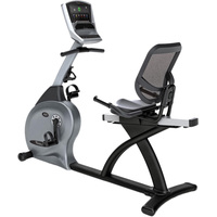 Vision Fitness R20 Touch Image #1