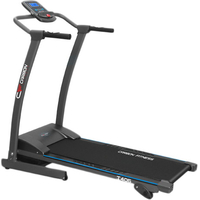 Carbon Fitness T406