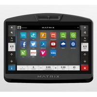 Matrix T7XI (2017) Image #2