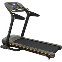 Oxygen Fitness R-Style T66 Super Durable Image #1