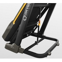 Oxygen Fitness R-Style T66 Super Durable Image #8