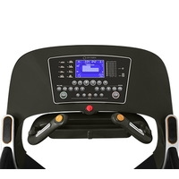 Oxygen Fitness R-Style T66 Super Durable Image #2