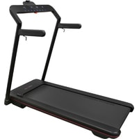 Carbon Fitness T708 Slim Image #1