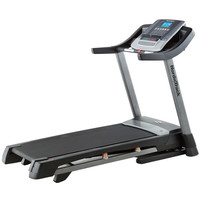 NordicTrack T12.2 Image #1