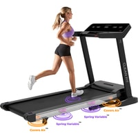 Clear Fit LifeCardio LT 40 Image #3