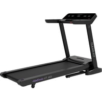 Clear Fit LifeCardio LT 40