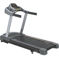 Vision Fitness T60 Image #1