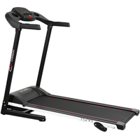 Carbon Fitness T500 Image #1