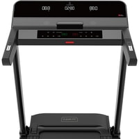 Clear Fit LifeCardio LT 30 Image #2
