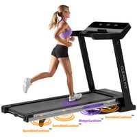 Clear Fit LifeCardio LT 30 Image #3