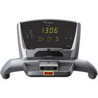 Vision Fitness T40 Classic Image #2