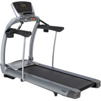 Vision Fitness T40 Classic Image #1