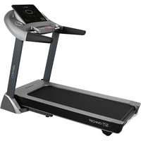 Oxygen Fitness TECHNO T12