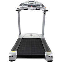 American Fitness TR-7200 Image #3