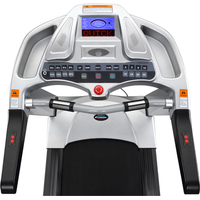 American Fitness TR-7200 Image #2