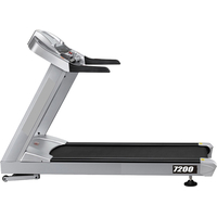 American Fitness TR-7200 Image #5