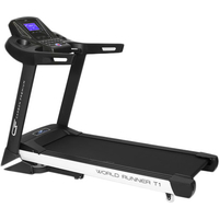 Carbon Fitness Premium World Runner T1 Image #1