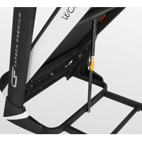 Carbon Fitness Premium World Runner T1 Image #7