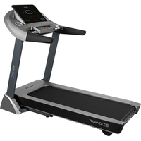 Oxygen Fitness TECHNO T10