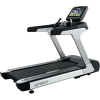 Spirit Fitness CT900ENT