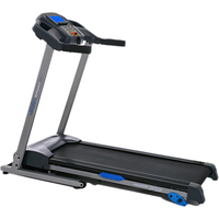 Royal Fitness RF-1 [F-52]