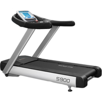 Bronze Gym S900 TFT (Promo Edition) Image #1
