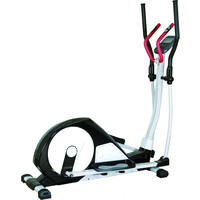 American Fitness SPR-XNA1210EP Image #1