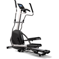 Horizon Fitness Andes 7i Viewfit