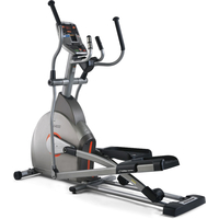 Horizon Fitness Elite E4000 Image #1