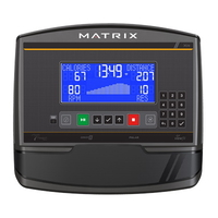 Matrix E30XR Image #2