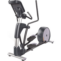 Impulse Total Fitness PRO RE 500